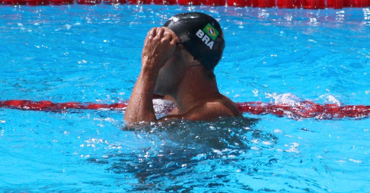 olympia 2019 schwimmen