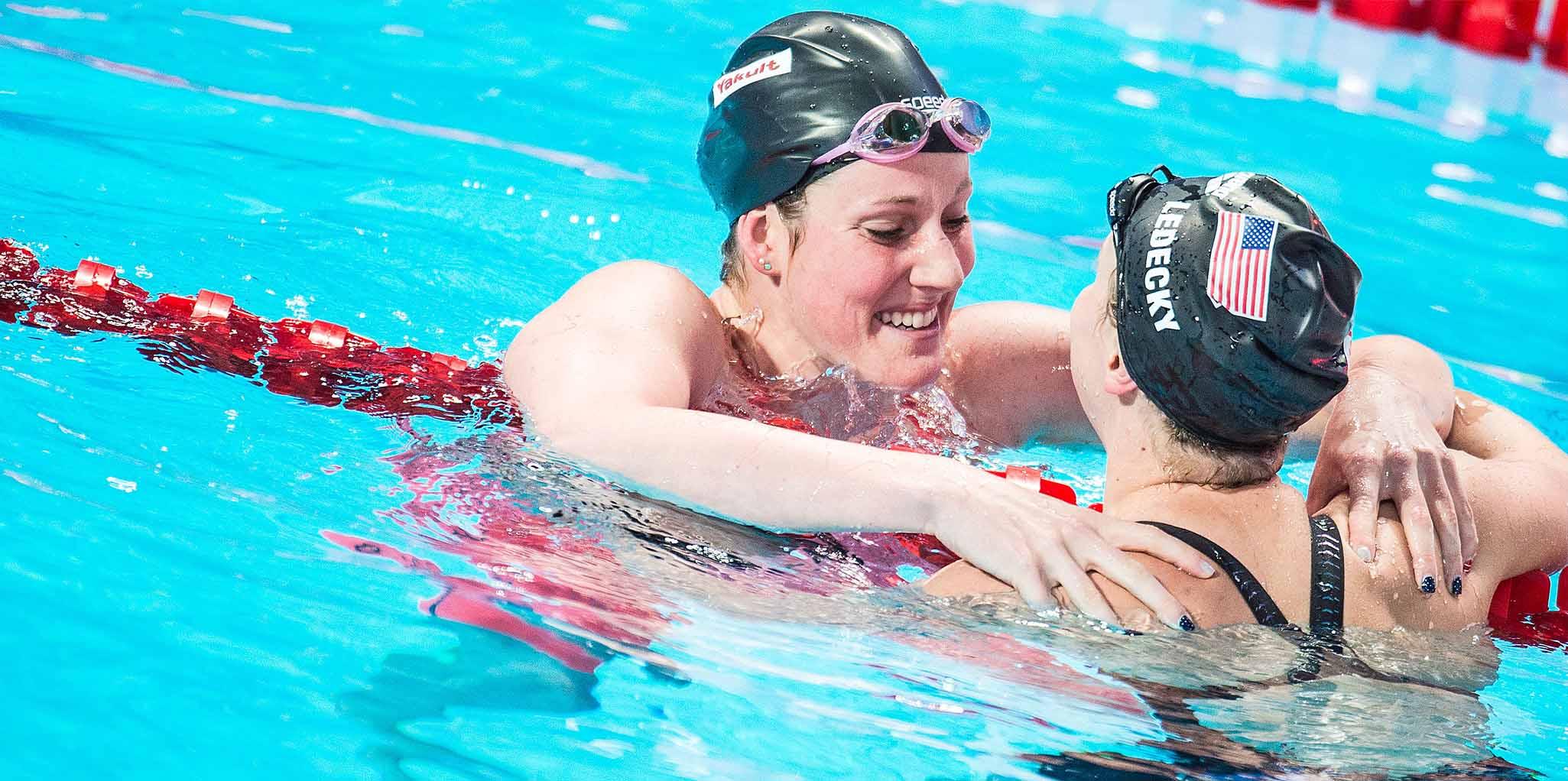 olympia 2017 schwimmen